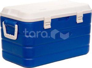 Изотермический контейнер TP40 634х354х347мм