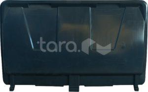 Крышка для MGB 660/770