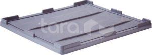 Крышка для SDBOX 1208 1220х820х25 мм сплошной